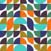 mod geometry - req