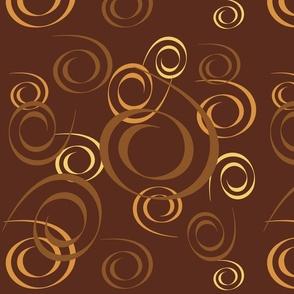 mocha_spirals
