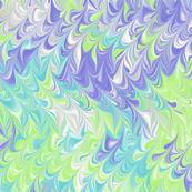 AL08W-Wave