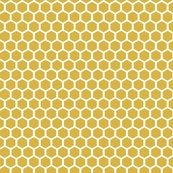 Goldenhoneycomb_shop_thumb