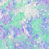 AL09W-Wave