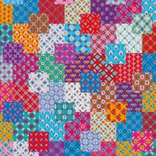 Rrrrrrquiltcolored_shop_thumb