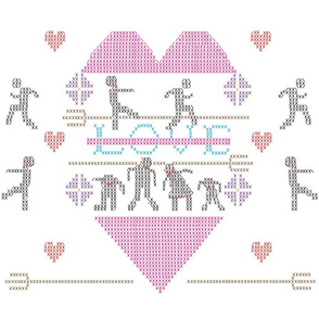 anti_valentine_cross_stitch
