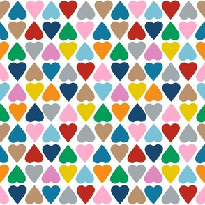 Diamond_hearts_repeat_print
