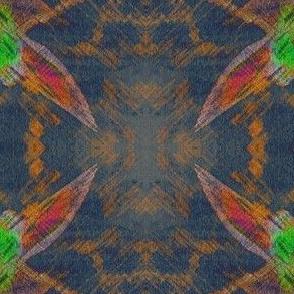 Flight - Onyx