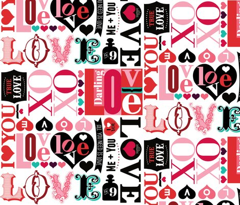 Rrlove_letters-01_shop_preview