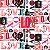 Rrlove_letters-01_shop_thumb