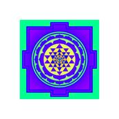Sri_Yantra_green