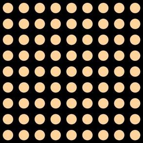 black_and_beige