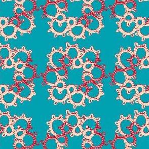 Medallion II