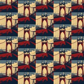st_johns_bridge