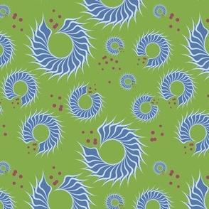 SeaWreath
