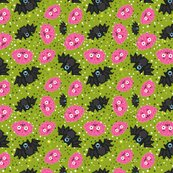 2_halloween_brain_bat_pattern.eps_shop_thumb
