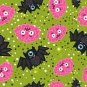 R2_halloween_brain_bat_pattern.eps_shop_thumb