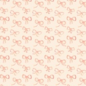 Pretty in Pink Kawaii Sweet Bows