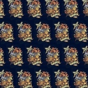 Game of Thrones Win or Die Print
