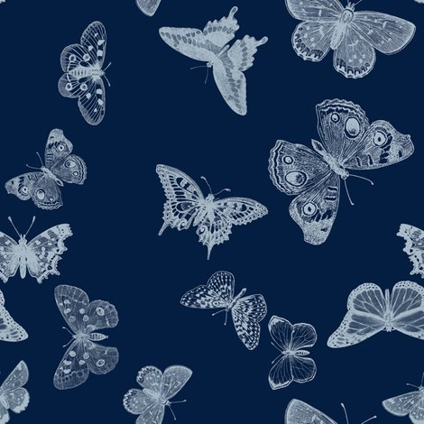 Rbutterfly-fabric_shop_preview