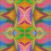 Colorflow_shop_thumb