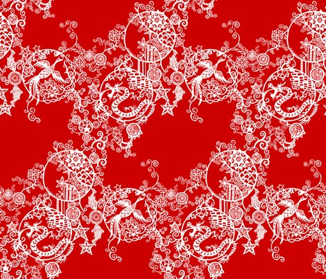 Rpieces_of_china-_cascades_on_red_shop_preview