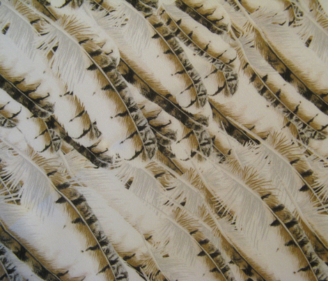 Feather_fabric-final_comment_421590_preview