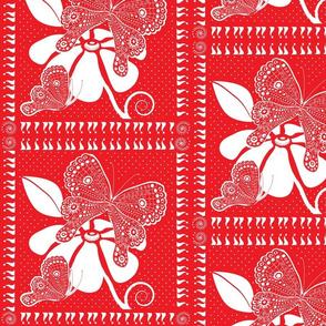 papercut_butterfly