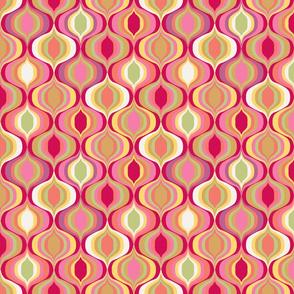 geometric_agrume_rouge_M