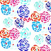 Spring Floral_v2