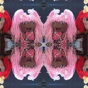 rag dolls_126
