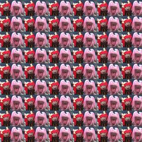 Pinkey and Red_126-ed