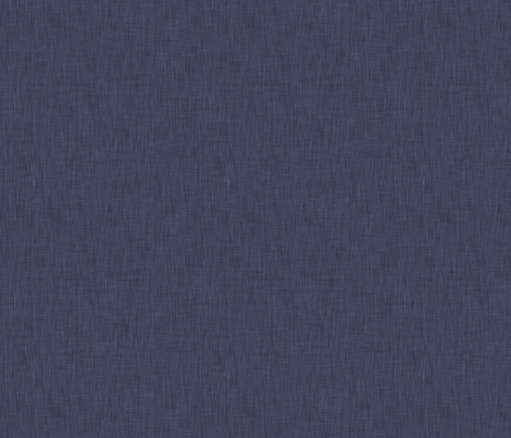 Chambray fabric by spacefem on Spoonflower - custom fabric