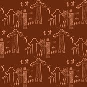 Rrbigfoot_tula_pertiglyphs_copy_shop_thumb