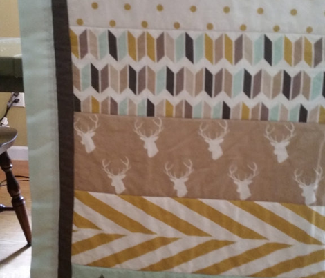 Tanmintgolddeerquilt_comment_478301_preview