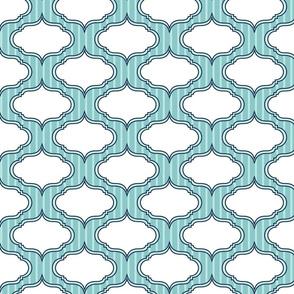 tealwallpaper