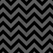 Zig Zag - Texture