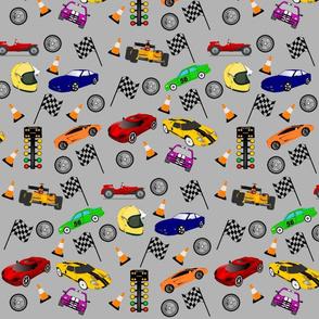 cars-ed