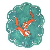 Rfleeting_foxes_smaller_shop_thumb