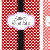 Valentinespicmonkey_shop_thumb