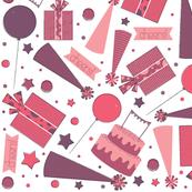 fabric_swatch