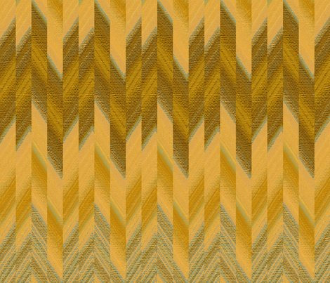 Chalk_chevron_gold4_broken_shop_preview