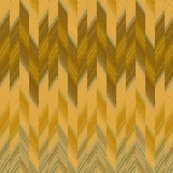 Chalk_chevron_gold4_broken_shop_thumb