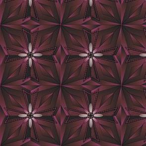 templar_cross_prismviolet_2