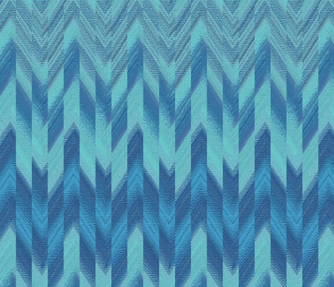 Chalk_chevron_blue_brokenb_shop_preview