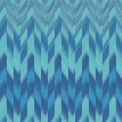 Chalk_chevron_blue_brokenb_shop_thumb