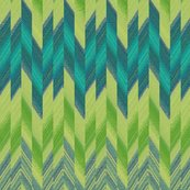 Chalk_chevron_green_brokenb_shop_thumb