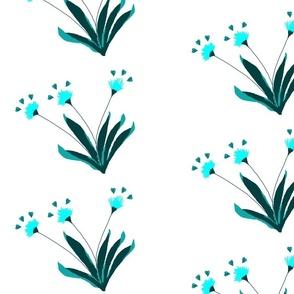 AquaFloralDesign-SueChisholm