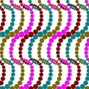 Dotty Waves-ed