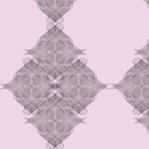 rileyesque-pink-ed-ed