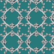 Rpeacoquette_designs___rococo_swag___grotto_shop_thumb