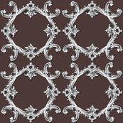 Rpeacoquette_designs___rococo_swag___voltaire_shop_thumb