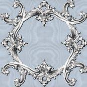 Rrpeacoquette_designs____rococo_swag___versailles_fog___moire_shop_thumb